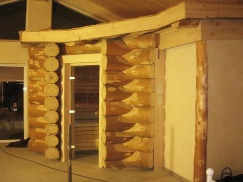 egner blockhaus lebensphilosopie in holz egner blockhaus. Black Bedroom Furniture Sets. Home Design Ideas