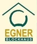 (c) Egner-blockhaus.de