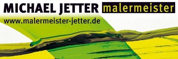 Malermeister Jetter